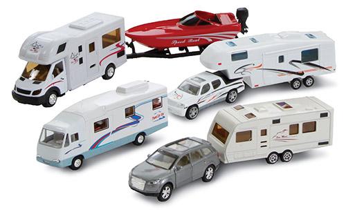 RV Toys