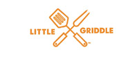 Little Griddle Grills